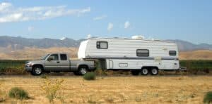 What Exactly Is a Fifth-Wheel?