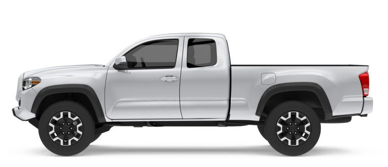 Types of Truck Cabs Guide: Which is the Perfect Choice for you?