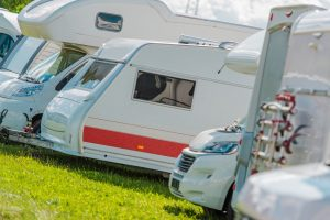 Read more about the article 49 RV Maintenance Tips (That Will Save You Time, Money and Heartache)