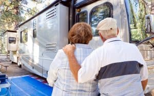 37 RV Tips for Seniors That Will Keep You Safe and Happy