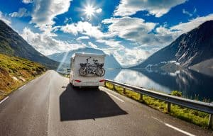 Read more about the article What's the Best RV for a Tall Person?