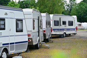 Read more about the article When is the Best Time of Year to Buy a Travel Trailer?