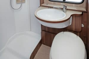 Read more about the article How Do RV Toilets Work?