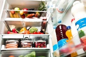 Read more about the article How to Keep an RV Fridge Cool on the Road