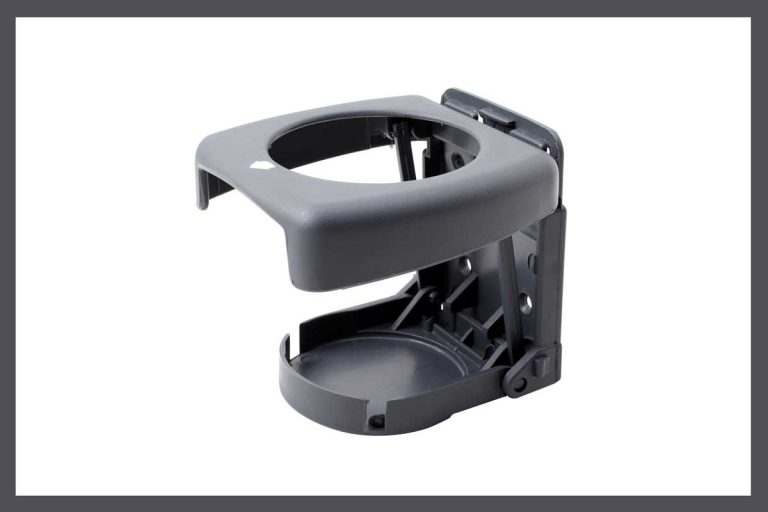 10 RV Cup Holders That Can Make Life On the Road Easier
