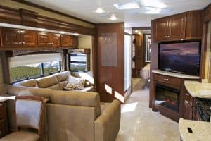 Read more about the article 15 Rv Organization Tips That Will Make Your Life Easier