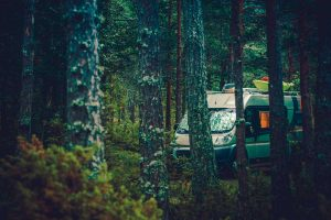Read more about the article 17 RV Boondocking Tips that Actually Make a Difference