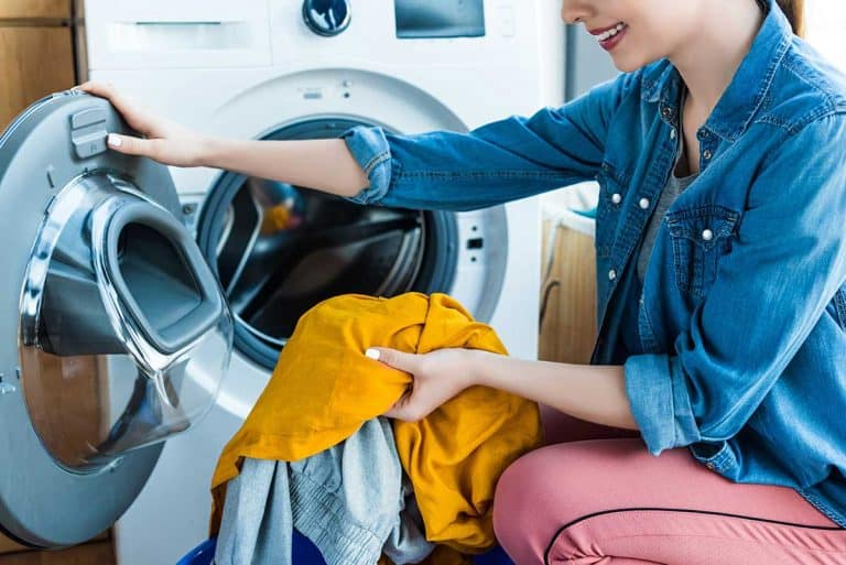 RV Laundry Solutions: Which Would Work Best for You?