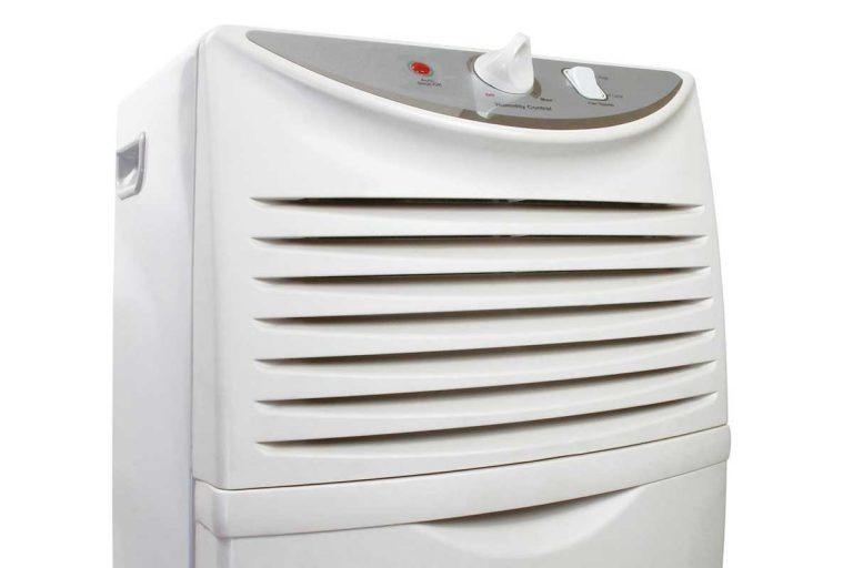 The 7 Best Dehumidifiers for RVs (Including Links and Descriptions)