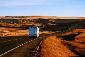 Read more about the article How to Reduce Road Noise in an RV?