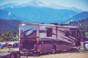 """Read more about the article What Does """"Full Hookups"""" Mean in an RV Park?"""