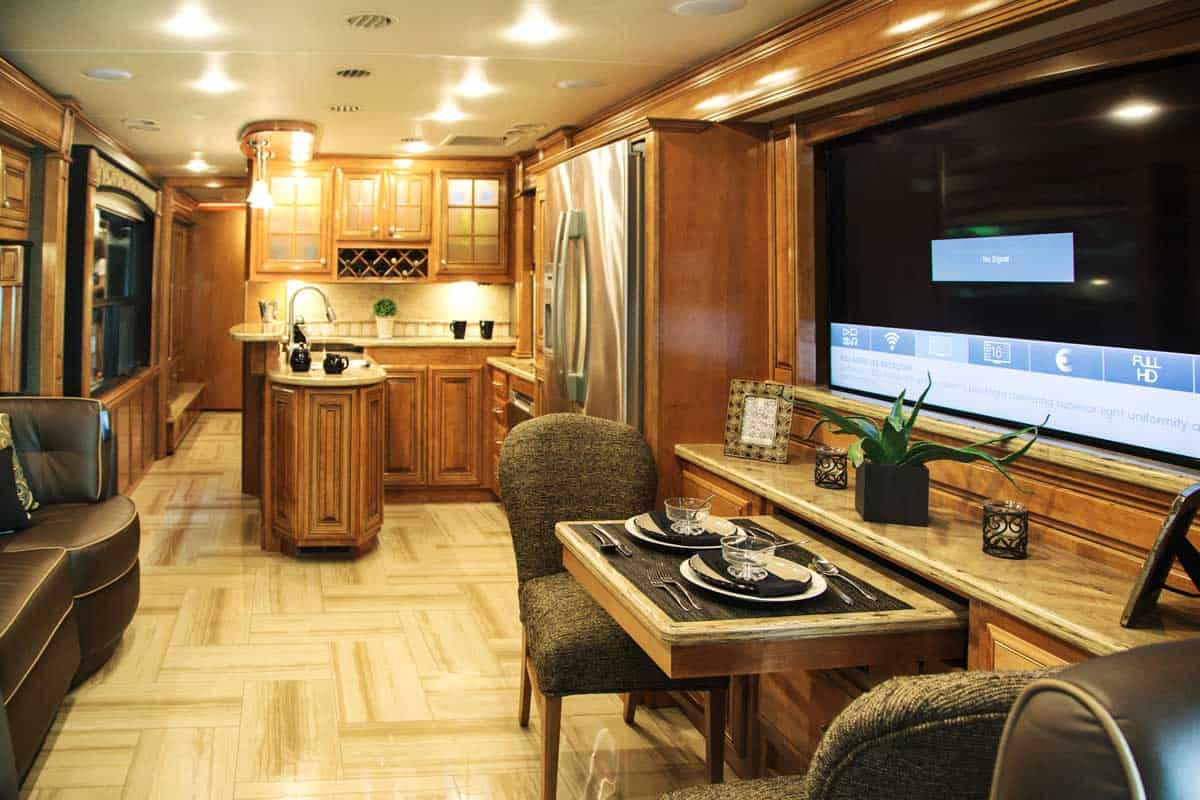 33 Rv Remodeling Ideas See Them Now