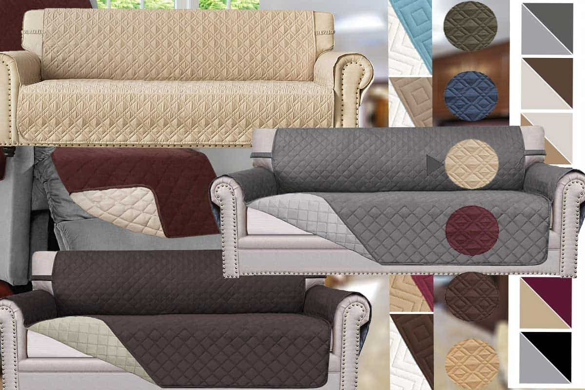 Collections Of Toy Hauler Couch Covers Onthecornerstone