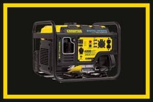 Types of RV Generators (And Which One is Right For You)