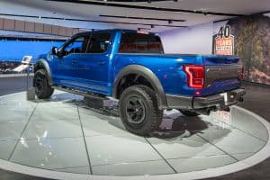 Virtual Truck Customization Create Your Dream Pickup Truck Online