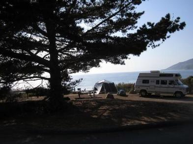 Big Sur Rv | https://www.recreation.gov/camping/campgrounds/233116