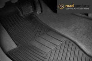 11+ Ford F150 Floor Mats That Can Protect Your Truck