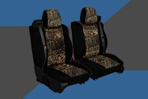 14 Gorgeous Ford F150 Seat Covers That Can Transform Your Truck