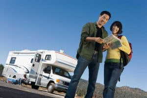 Read more about the article Good Sam vs. AAA for RVs: Which Has A Better Road Assistance Plan