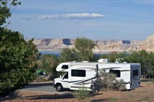 Read more about the article How to Plan an RV Road Trip- the Ultimate Guide