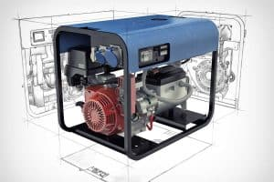 RV Generator Maintenance Guide For Beginners