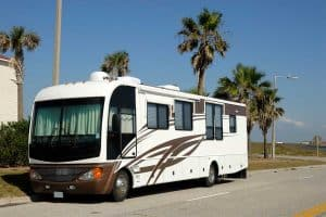 What is a Self-Contained RV (And Do You Need One?)