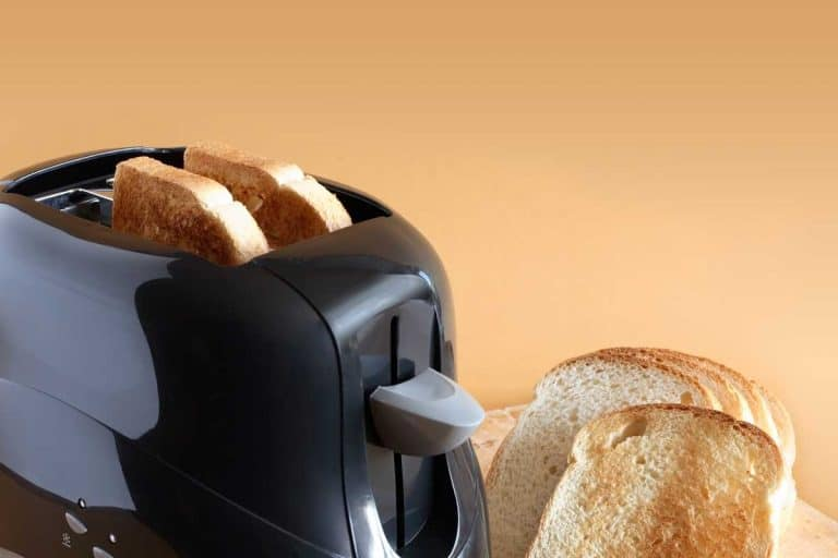 11 Best Mini Toasters for Your RV