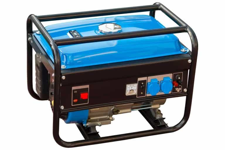 7 Top RV Generator Brands You Need to Know About