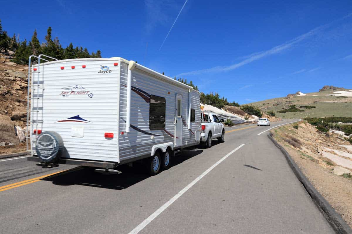 Jayco vs  Forest River: Which RV to Choose? (Compared by RV