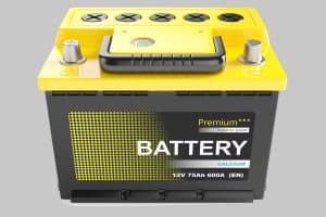 Walmart RV Batteries – Which Should You Buy?