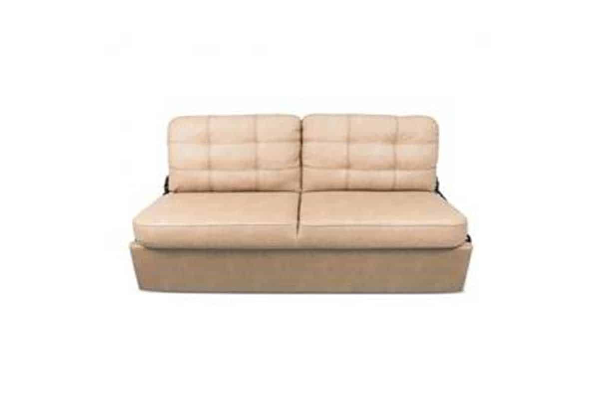 What's an RV Jackknife Sofa? (Including 5 examples) - Vehicle HQ
