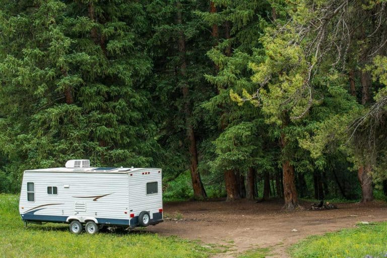 What is the Best RV Battery for Boondocking?
