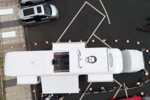 Read more about the article 4 Types of RV Roofs (And Which One Is Best for You)