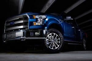 6 Types of Ford trucks [The Ultimate Guide to Ford Pickups]