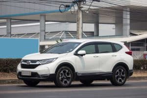 Read more about the article Which SUV Has The Most Legroom And Headroom?