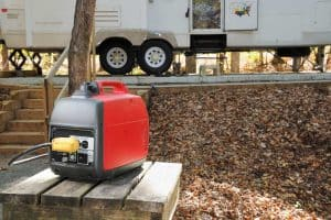 Read more about the article RV Generator Won't Start: What to Do?