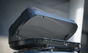 Read more about the article 12 Best Minivan Roof Racks That Will Help You Haul Even More