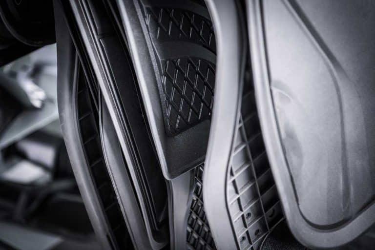 11 Fantastic Floor Mats for Your Honda CR-V