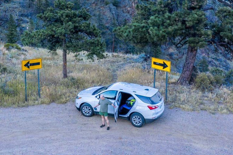 Is a Chevy Equinox a Good Car? [And is it a good fit for YOUR needs?]