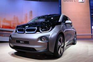 Read more about the article Are Electric Vehicles Reliable? [Yes! And here's Why]