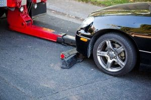Read more about the article How to Tow with a Tow Bar? [8 Tips for RV'ers]