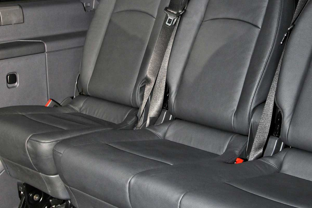 Astounding How Many Seats In A Dodge Grand Caravan Vehicle Hq Pabps2019 Chair Design Images Pabps2019Com