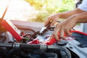 Read more about the article 8 Best Lithium Jump Starters That Will Get Your Car Running Again