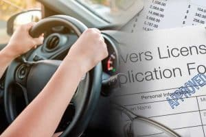 Can You Get Your Driver's Learning Permit At 14?