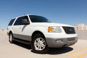 Read more about the article Which SUV has the Best Gas Mileage?