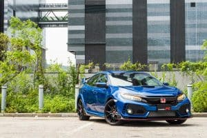 Read more about the article 15 Cool Honda Civic Accessories You Should Check Out