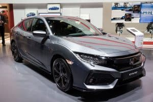Honda Civic Won't Turn over – What to Do?