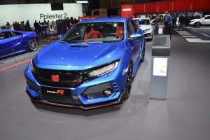 Read more about the article How Much Does a Honda Civic Cost?