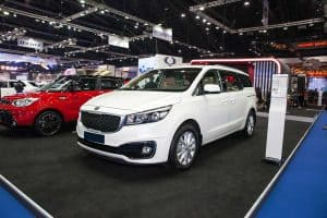 Read more about the article 14 Kia Sedona Accessories You Should Check Out