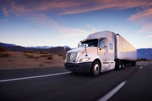 How Much Does a CDL (Commercial Driving License) Cost?